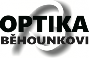 Optika Běhounkovi
